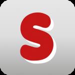 selfpaper.com